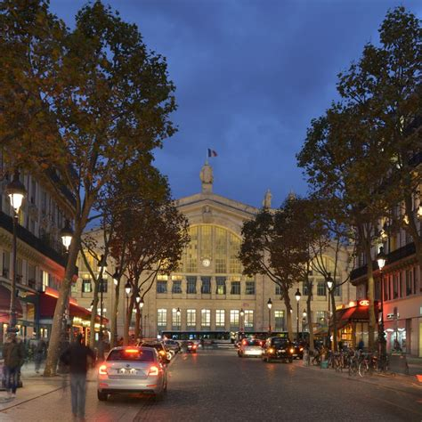 38 best gare du nord images on stations and