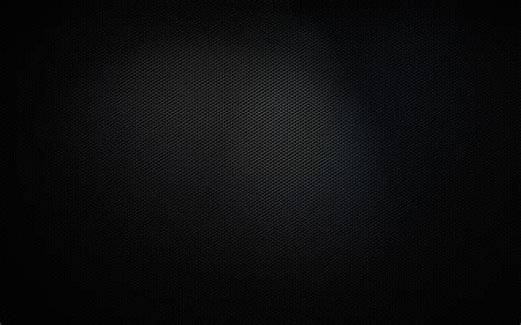 Abstract Black Texture Background by Picz In The Free Image Gallery High Resolution