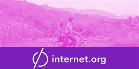 Biaya Aborsi Di Bandung Diperbarui Layanan Internet Gratis Internet Org Kini