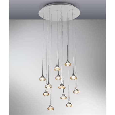 pendant light ceiling plate mesmerizing pendant light ceiling plate ceiling plate to