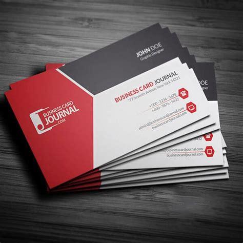 business cards express print south africa express