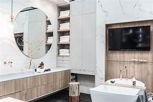 exposition salle de bain expo salle de bain saint mitre With vente meuble salle de bain d exposition
