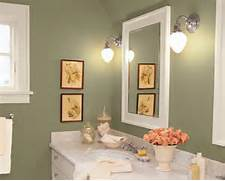 Popular Small Bathroom Colors  Small Room Decorating Ideas  Small Room Deco
