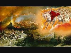 DMV DEATH MARCH REVELATION 19 END TIMES VIDEO JESUS IS ...
