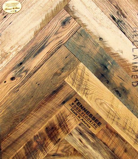 hardwood flooring jackson tn top 28 hardwood flooring jackson tn wood flooring nashville tn gurus floor armstrong