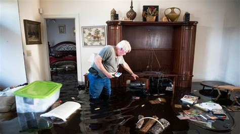 What Flood Insurance Does and Does Not Cover - Consumer