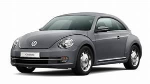 Offre Reprise Volkswagen : prestige le chesnay concessionnaire volkswagen le chesnay voiture neuve le chesnay ~ Medecine-chirurgie-esthetiques.com Avis de Voitures