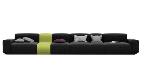 modular sofa cdi collection cube corner sofa 2 dexhom com