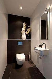 Toilette Auf Spanisch : bildergebnis f r kleine g stetoilette gestalten wohnideen pinterest g ste wc gast und ~ Buech-reservation.com Haus und Dekorationen