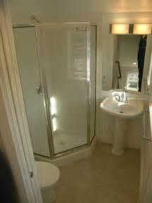 college bathroom ideas college bathroom