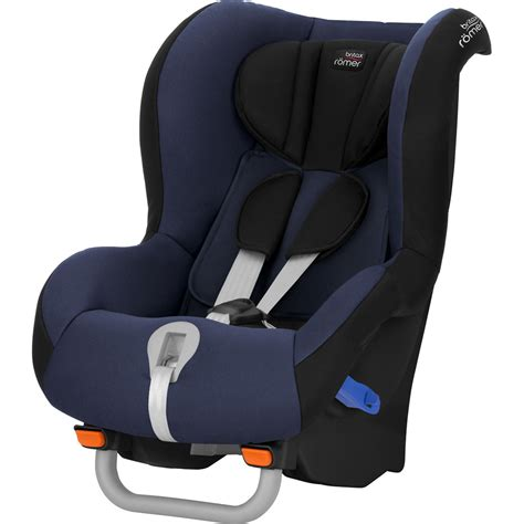 siege auto britax hi way 2 siège auto max way black series moonlight blue groupe 1