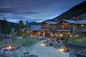 The Ranch at Rock Creek - XO Private
