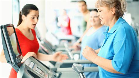 weight loss solutions amita health