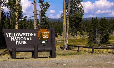 economic   americas national parks