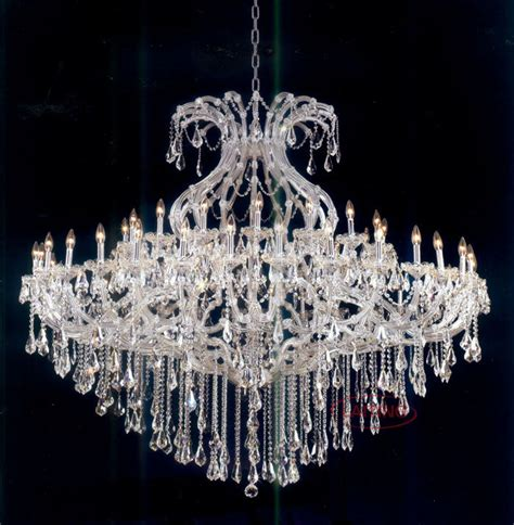 large hotel lobby chandelier light for sale view