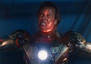 A.I.M. (Marvel Cinematic Universe) - Villains Wiki ...