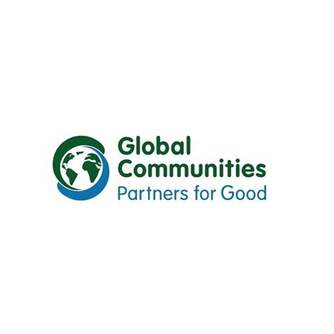 Communication Coordinator by Reporting And Communications Coordinator
