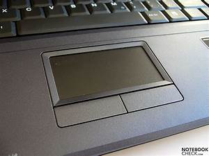Review Compal Fl90 Notebook