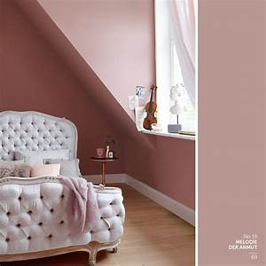 Alpina Farben Feine Farben : alpina feine farben farbenf hrer wand colorful interiors room und room inspiration ~ Eleganceandgraceweddings.com Haus und Dekorationen