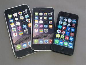 Qualite Photo Iphone : comparatif la qualit d image entre l 39 iphone 4 l iphone 5 et l 39 iphone 6 ~ Medecine-chirurgie-esthetiques.com Avis de Voitures