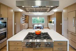 Top, 5, High-end, Kitchen, Remodel, Design, Ideas, In, 2019