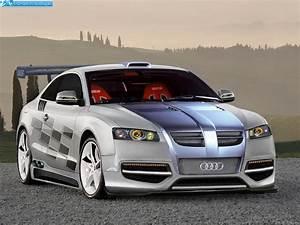 Audi La Centrale : audi a5 la centrale annonce audi a5 occasion la centrale ~ Medecine-chirurgie-esthetiques.com Avis de Voitures