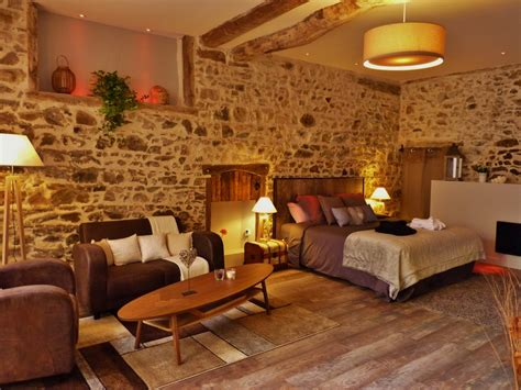 chambre romantique lyon suite romantique avec et privatif proche de