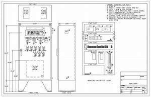 480 volt lighting wiring diagram imageresizertoolcom With 277v dimmer wiring