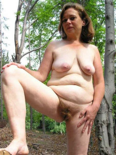 British Mature Models Huge And Hot Collection Of Mature And Granny