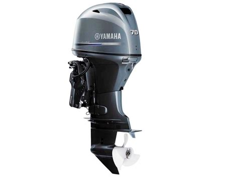 Yamaha Outboard Motor Dealers Australia by Yamaha F70a Outboard Motor Review Trade Boats Australia