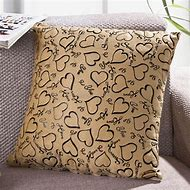Throw Pillow Cases Cushion Covers