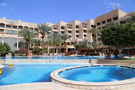 INTERCONTINENTAL AQABA RESORT - Updated 2020 Prices, Hotel ...