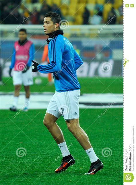 Hafta mücadelesinde shakhtar donetsk evinde real madrid ile karşı karşıya geldi. FC Shakhtar Vs FC Real Madrid Editorial Image - Image of ...