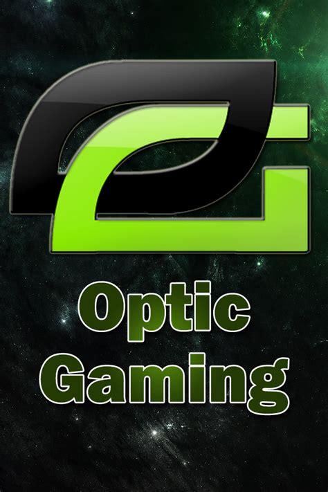 optic gaming iphone wallpaper optic scump wallpaper