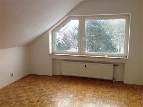 Vorhang Schräges Fenster by Rollos Oder 228 Hnliches F 252 R Fenster In Der Schr 228 Ge Schl 228 Ge