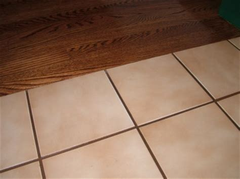 how to paint ceramic tile ask the builder