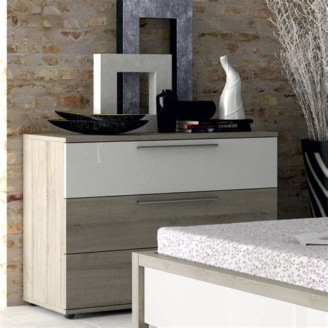 d馗o chambre moderne adulte chambre moderne adulte blanche