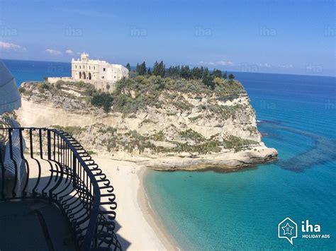 Tropea Appartamenti Vacanze by Affitti Tropea Per Vacanze Con Iha Privati