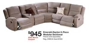 fred meyer images decorating ideas lovely folding cing chair fvultx listed in
