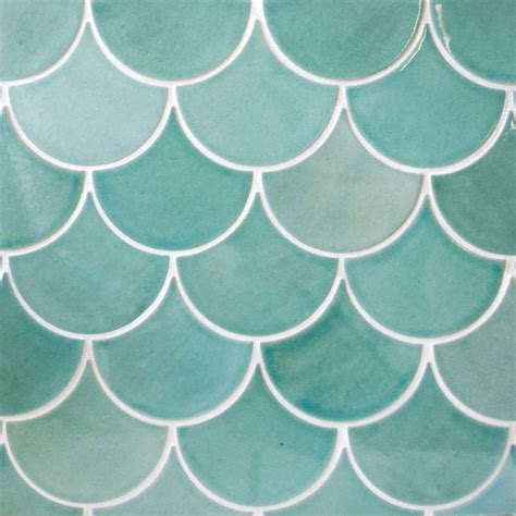 best 25 fish scale ideas on scale