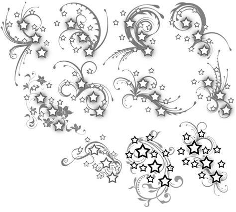dessin tatouage etoiles  tatouages pinterest