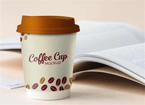 Furniture home baby sports & outdoors patio. Free Small Paper Coffee Cup Photo Mockup PSD - Good Mockups
