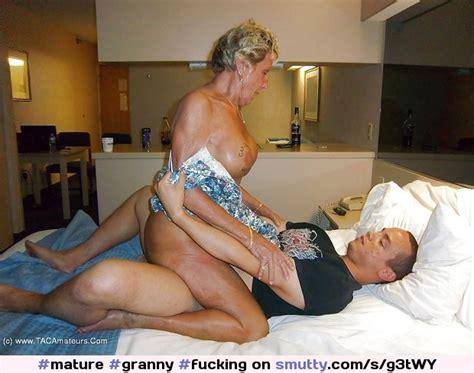 Mature Naked Couples Have Fun I Like Meet Mature Couple Mature Granny Fucking Pornstar