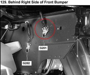 Driver U0026 39 S Side Low Beams Not Working - Honda Accord Forum