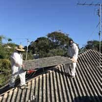 roofing sunshine coast qld stormguard roofing