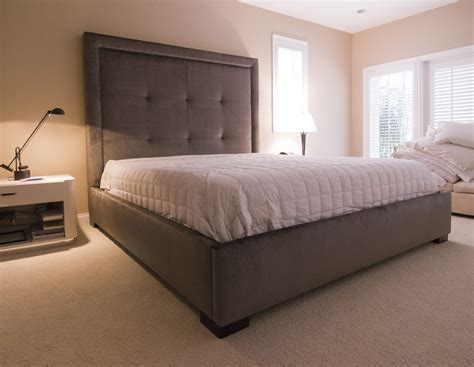How To Pick Out Headboards For King Size Beds Blogbeen
