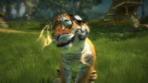 xbox 360 kinectimals cheetah games king torrentsnack