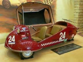 Messerschmitt KR175 - Wikipedia
