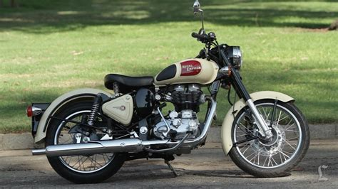 Royal Enfield Bullet 350 Wallpaper by Royal Enfield Bullet 350 Classic Pics Specs And List Of