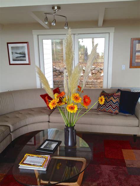 Flower Vase For Living Room by Living Room Vase Ideas